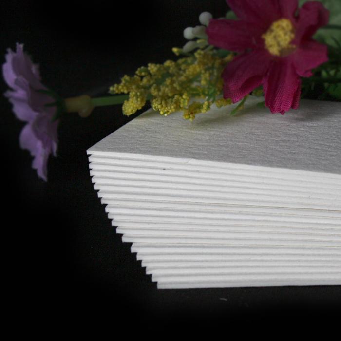 Letterpress600g咭片