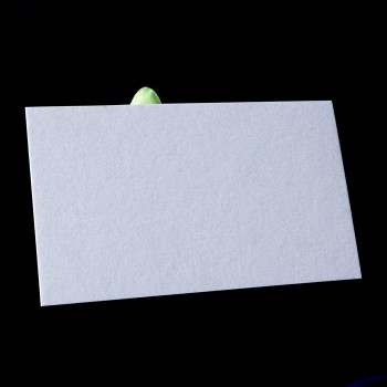 加厚棉咭(600g)