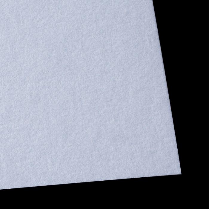 加厚棉咭- (600g)